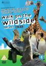 walk-on-the-wild-side