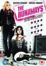 the-runaways