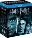Harry Potter: Complete