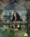 Robin of Sherwood: Jason Connery