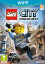 Offerta: LEGOe#174; CITY Undercover Wii U - Digital Download