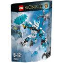 LEGO Bionicle: Protector of Ice (70782)