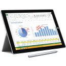 "Microsoft Surface Pro 3 12"" Tablet - 128 GB, i5 Processor"
