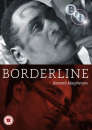 Borderline Oferta en Zavvi