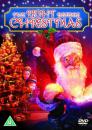 The Light Before Christmas Oferta en Zavvi