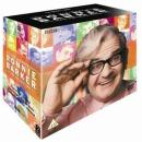 Ronnie Barker Ultimate Collection