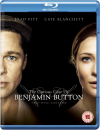 the-curiose-of-benjamin-button