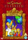 The Simpsons Classics - The Simpsons Against The World Oferta en Zavvi
