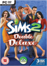 The Sims 2 - Double Deluxe Oferta en Zavvi