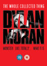 dylan-moran-the-whole-collected-thing