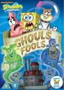 sponge-bob-squarepants-ghouls-fools