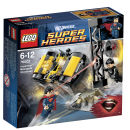 LEGO Super Heroes: DC (76002) Superman Metropolis Showdown