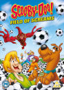 Scooby-Doo: Field of Screams