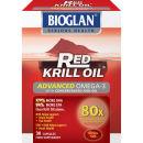 Bioglan Red Krill Oil (30 Capsules)