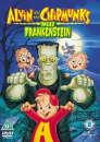 alvin-the-chipmunks-meet-frankenstein