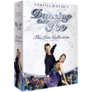 Torvil and Dean's Dancing On Ice - The Live Collection