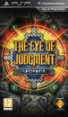 Eye of Judgement: Legends