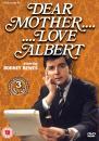 dear-mother-love-albert