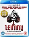 Various Artists: Lemmy