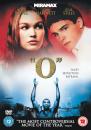 O (Othello)