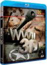 II Wojna Światowa (World War II in 3D) [Blu-Ray 3D]
