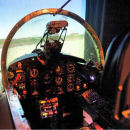 60-minute-fighter-pilot-flight-simulator-experience