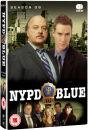nypd-blue-season-9