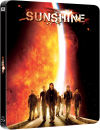 Sunshine - Limited Edition Steelbook