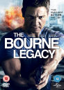 The Bourne Legacy Zavvi por 20.79€