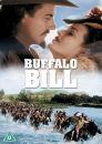 Buffalo Bill Oferta en Zavvi