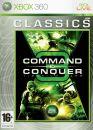 Command & Conquer 3 Tiberium Wars (Classics) Oferta en Zavvi