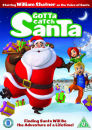 gotta-catch-santa