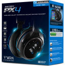 Turtle Beach - Ear Force PX4 - PS4