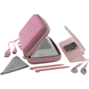 NDS Essentials Pack Pink