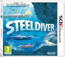 steel-diver