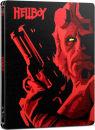 Hellboy - Edición Steelbook