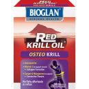Bioglan Red Krill Oil Osteo Krill (30 Capsules)