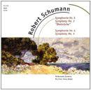Symphonie No. 3 - Rheinische