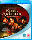 king-arthur-directors-cut
