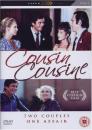 cousin-cousine