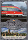 european-railway-journeys-the-rhine-express