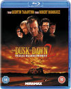 from-dusk-till-dawn-2