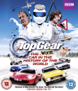 Top Gear: The Worst Car in the World... Ever!