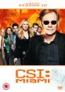CSI: Miami - Complete Season 10