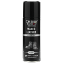 Cherry Blossom Waxed Leather Renovator Spray