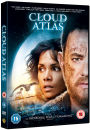 Cloud Atlas (Incluye una copia ultravioleta)