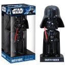 Star Wars Darth Vader Bobblehead S1
