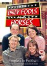 Only Fools And Horses - Sleepless In Peckham Oferta en Zavvi