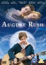 August Rush Oferta en Zavvi