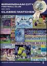 Birmingham City: Classic Matches Oferta en Zavvi